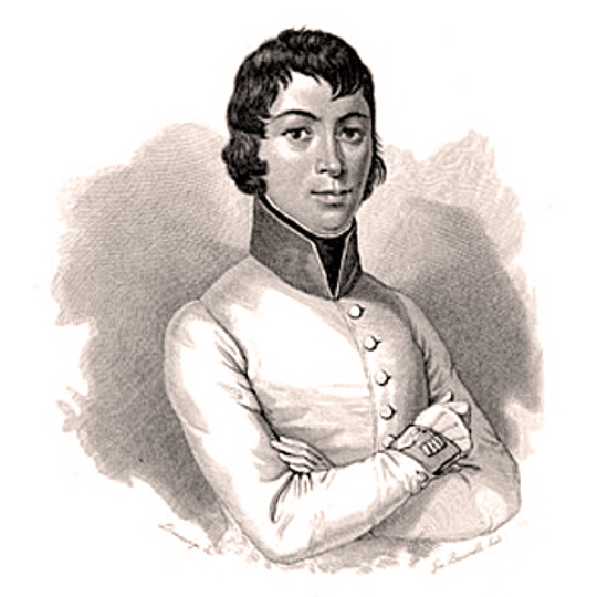 Frances Scanagatti; Or, The Female Soldier - Image 1