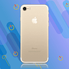 IPHONE 7 128GB - Dorado - Reacond. Prime