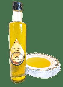 Azeite Virgem Extra (500ml)