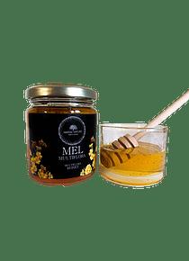 Mel Multiflora Serra da Estrela (250g)