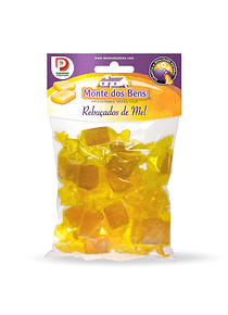 Rebuçados de mel Monte dos Bens 100g