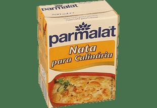 Nata Parmalat culinaria 300ml