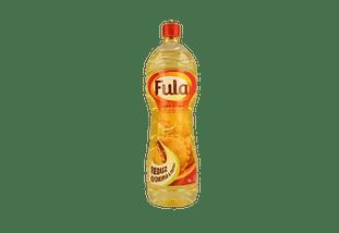 ÓLEO ALIMENTAR FULA 1 LT