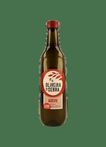 AZEITE OLIVEIRA DA SERRA 1 LT