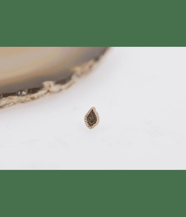 Espiral mexica – 16g