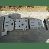 Skid Plate FJ Cruiser