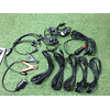 KIT LUCES LED PARA CAMPING