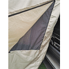 CIERRE PARA TOLDO LATERAL ORC® 200x200x210cms