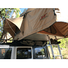 CARPA DE TECHO ORC® VOYAGE (3 Personas)