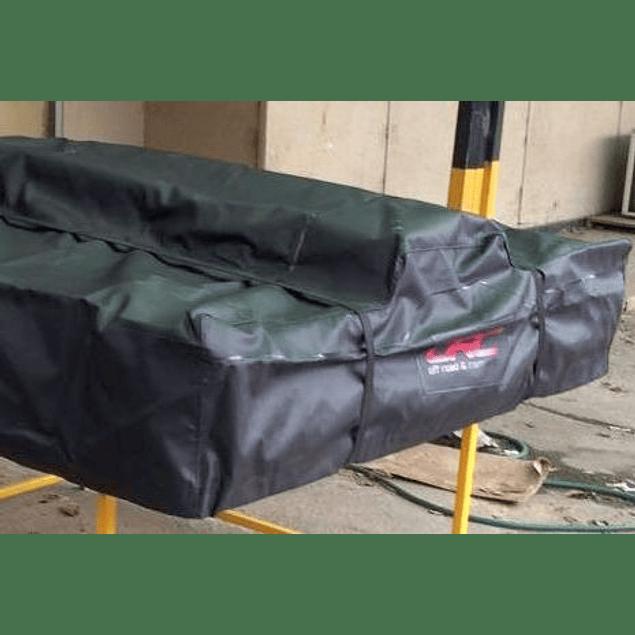 FUNDA DE VIAJE – CARPA DE TECHO ORC® 3P (REPUESTO)