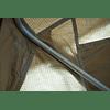 CARPA DE TECHO ORC® ODYSSEY (5 Personas)