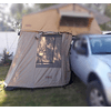 ANEXO PARA CARPA DE TECHO ORC® (versión poliéster para carpa 5 pers.)