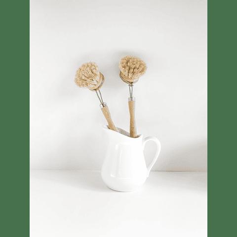 Escova para Louça - Croll & Denecke