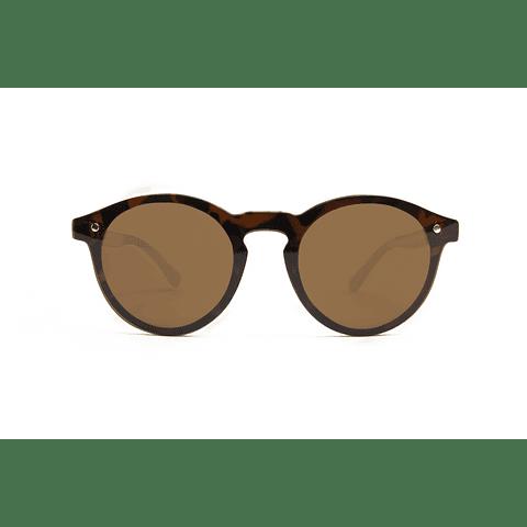 Óculos de Sol Joplins Alona