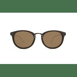 Óculos de Sol Joplins Hefe