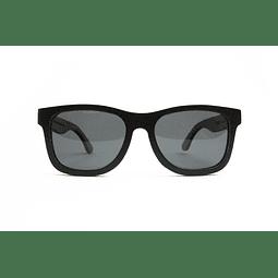 Óculos de Sol Joplins Joshwell Bambu
