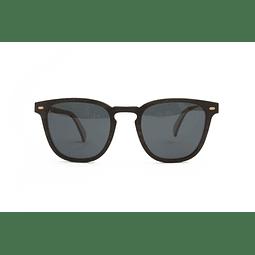 Óculos de Sol Joplins Lark Madeira Ébano
