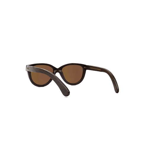 Óculos de Sol Joplins Patel Bambu