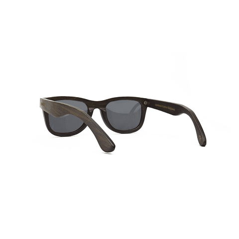 Óculos de Sol Joplins Reises Bambu