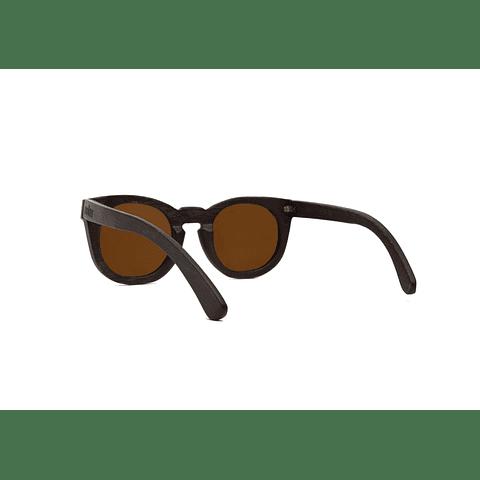 Óculos de Sol Joplins Shaka Bambu
