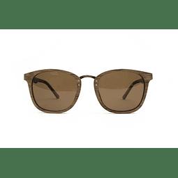 Óculos de Sol Joplins Woodrow