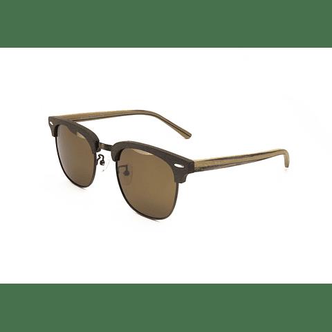 Óculos de Sol Joplins Zeneye