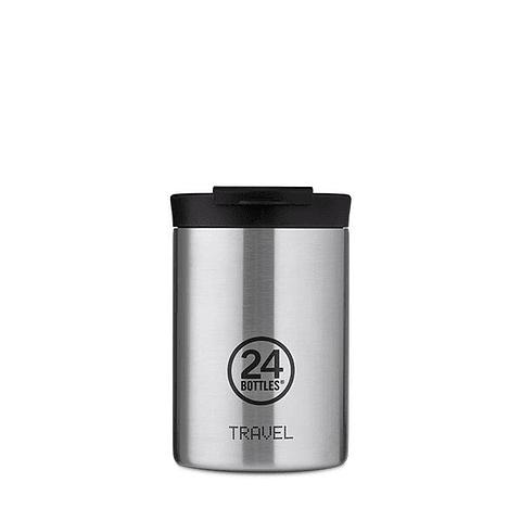Copo térmico e hermético - 24 Bottles