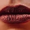 Batom Cooper Kiss