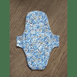 Penso Higiénico Reutilizável  - Panos da Vera