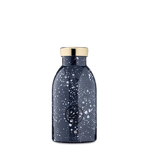 Garrafa Térmica 330ml - Clima Bottle 24bottles