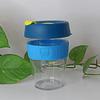 Copo Clear Ozone - KeepCup