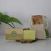 Pack Sabonete Sustentável - Tamanho Organiko