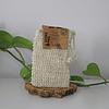 Bolsa para sabonete ou sabão - HydroPhil