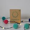 Copo Menstrual - Organicup