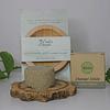 Pack Champô Sustentável - Organiko