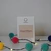 Toalhetes Limpeza SOS (OrganiWipes) - Organicup