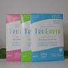 Detergentes para Roupa Sustentável - TruEarth
