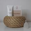 Pack Menstrual Organicup - Organiko