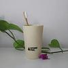 Copo Biodegradável - HydroPhil