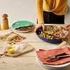 Beeswax Food Wrap - Conjunto Queijo