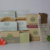 Pack Banho Sustentável - Organiko