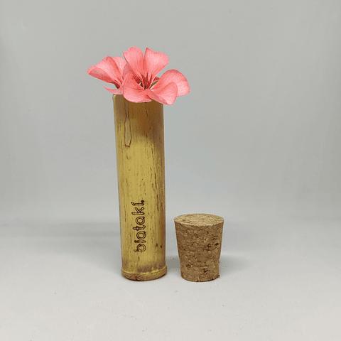 Cinzeiro Ecológico Portátil - Biataki