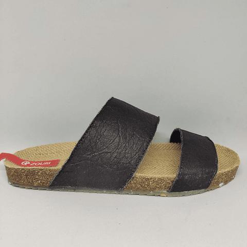 Sandália Ecológica - ZOURI