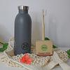 Pack Sustentável para Iniciantes - Organiko