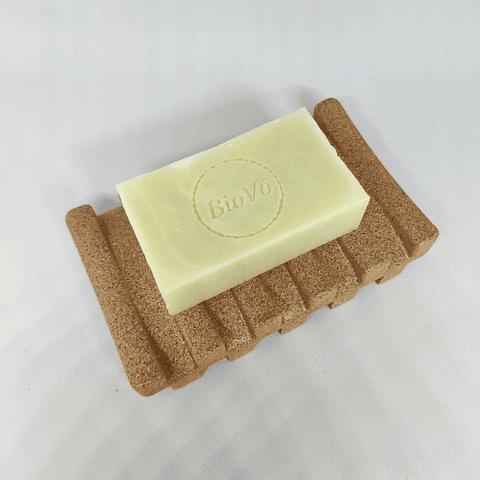 Pack Sabonete 100% Português