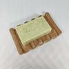 Saboneteira de Cortiça - Biovó