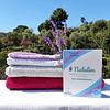 Detergente Ecológico da Roupa em Tiras - Natulim