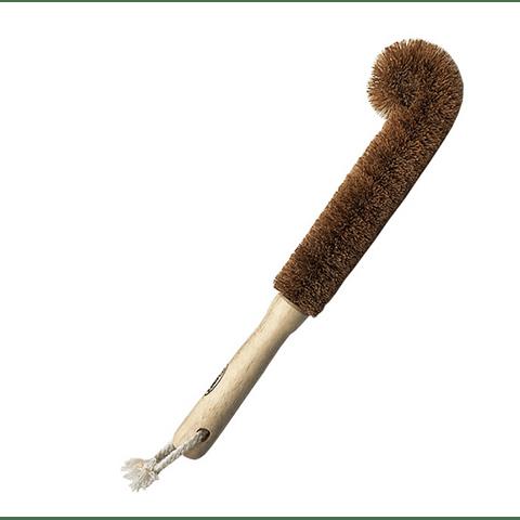Escovilhão de Fibra de Coco