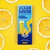 Detergentes Cozinha em Cápsula Solúvel - Ocean Saver