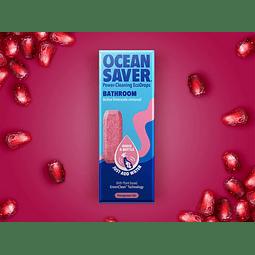 Detergentes Casa de Banho em Cápsula Solúvel - Ocean Saver
